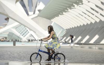 5 Razones de por qué elegir Valencia si eres nómada digital